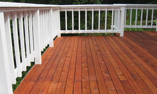 Deck Staining in Austin TX Deck Resurfacing in Austin TX Deck Service in Austin