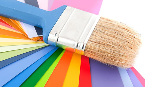 Interior Painting in Austin TX Painting Services in Austin TX Interior Painting in TX Cheap Interior Painting in Austin TX