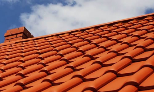 Roof Painting in Austin TX Quality Roof Painting in Austin TX Cheap Roof Painting in Austin TX